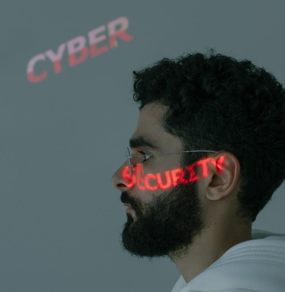 employee risk in cybersecurity